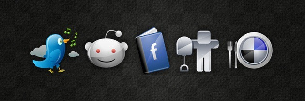 social_network_icons