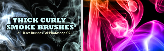 psbrush1 67 Best Photoshop Brushes Collection   1000s of Brushes