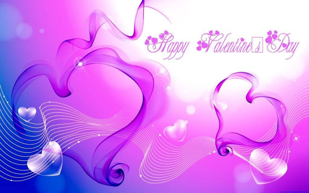 Happy Valentines Day Wallpapers 2017 HD Cute Wallpapers