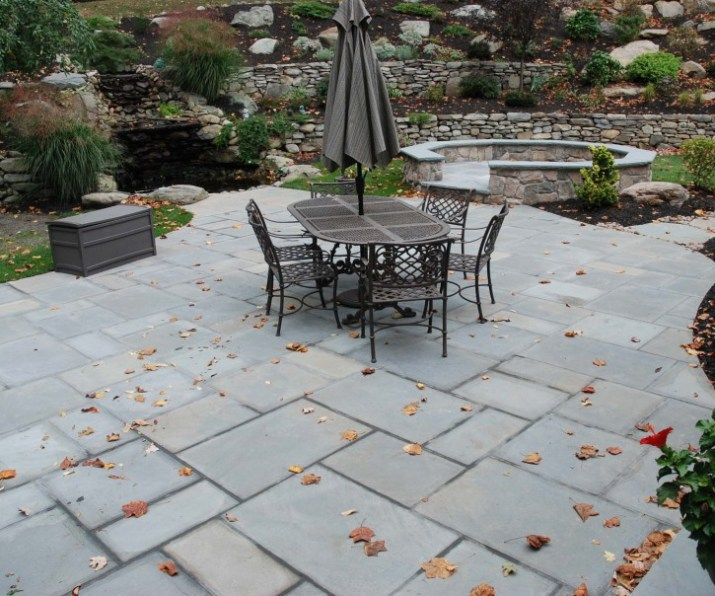patio-pavers-rockland-county-ny