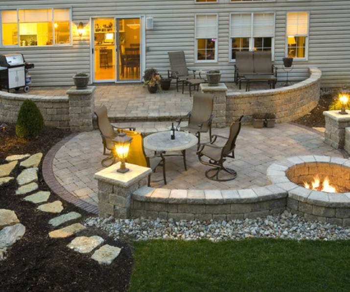 paver-patio-ideas-stone