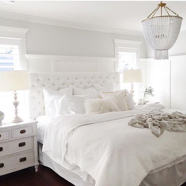 White-Small-Bedroom-Ideas