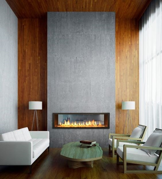 modern-electric-fireplace