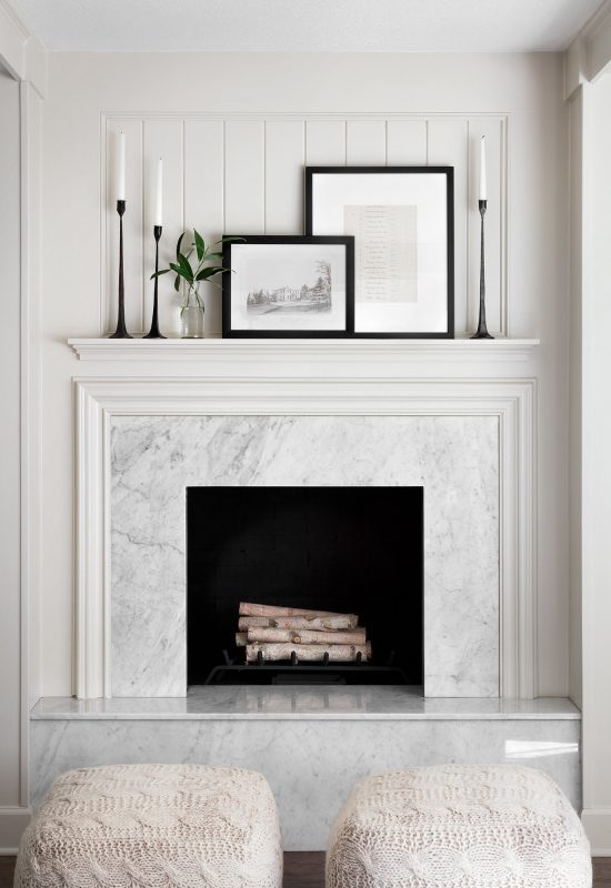 modern-fireplace-ideas