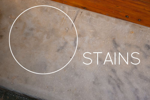 How To Get Stains Off Marble Countertop Bstcountertops