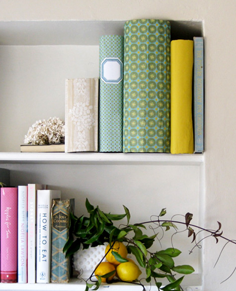 Organize Your Home With These Quirky Organizing Ideas