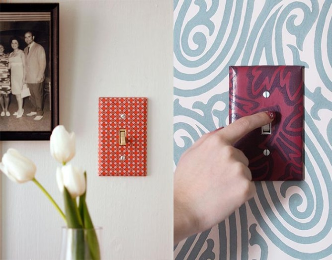 12 Small Changes That Make a Big Impact at Home