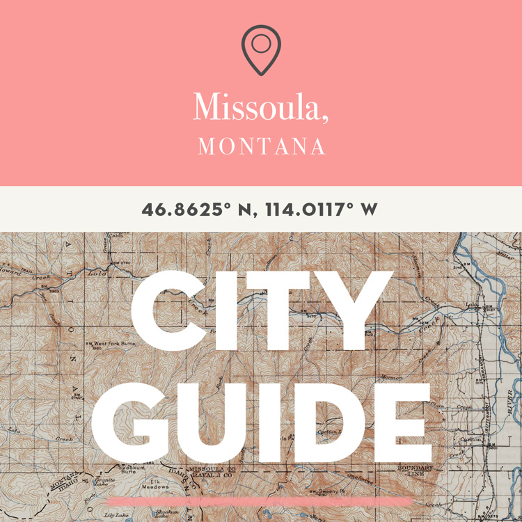 missoula-city-guide