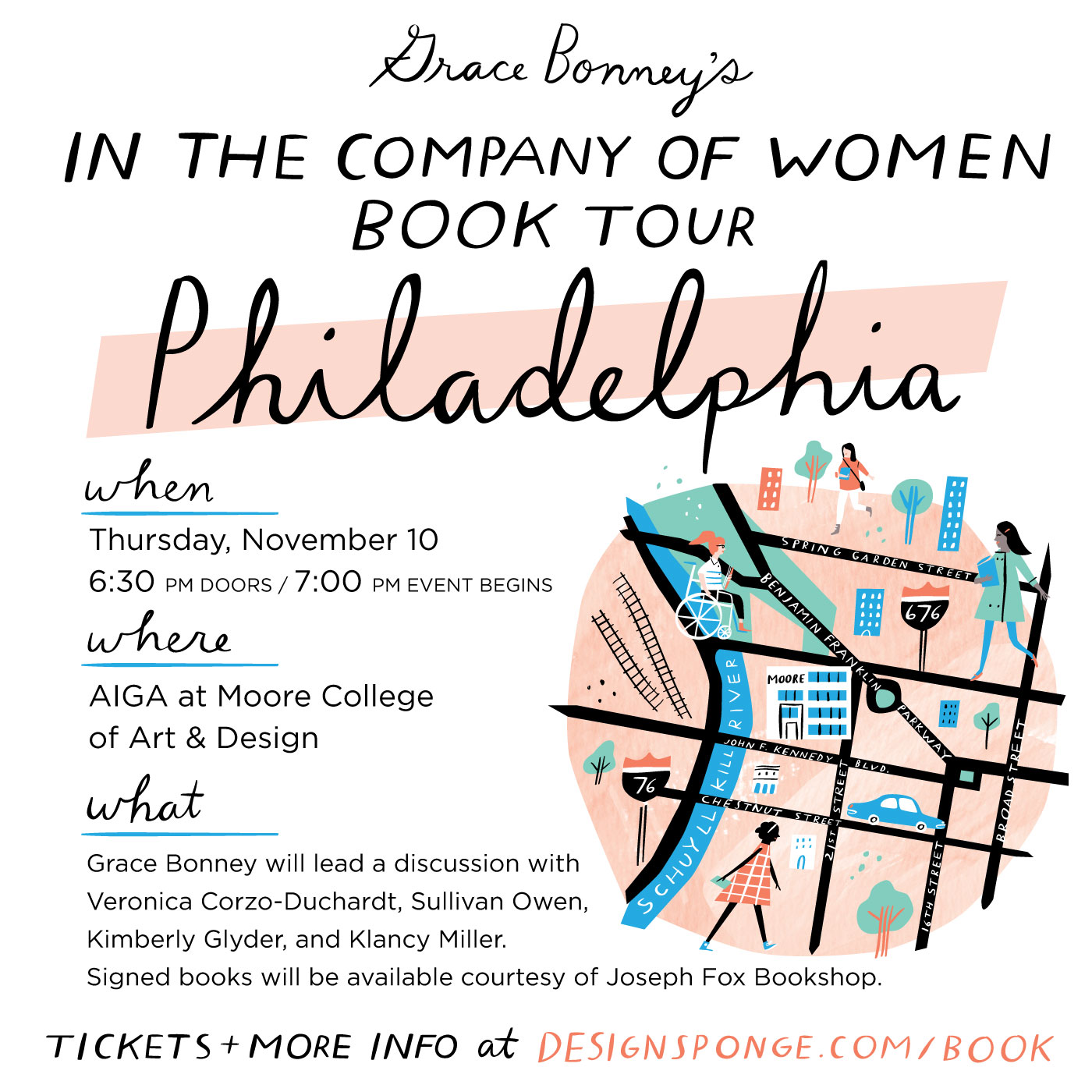 itcow_booktour_promos_cities_philly