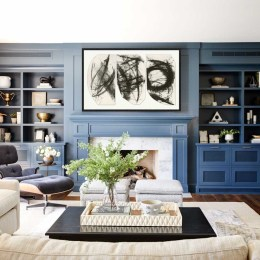 How To Hire An Interior Designer Designsponge