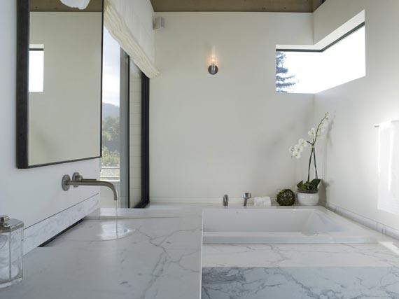 Kitchen And Bath Design Software