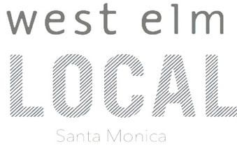 elm local