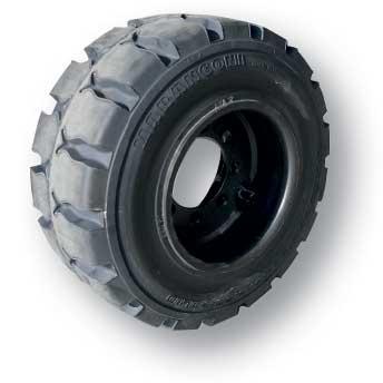 tire-profile
