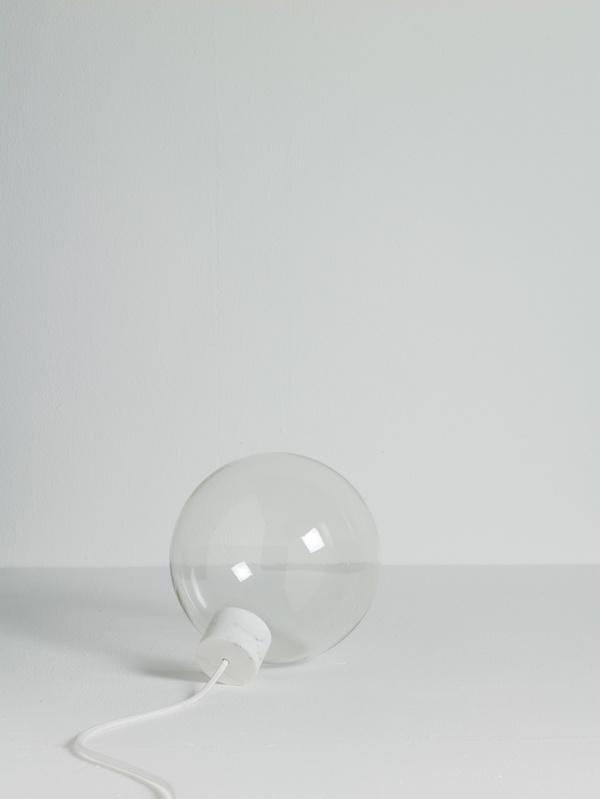 studio-vit-marble-lights-3