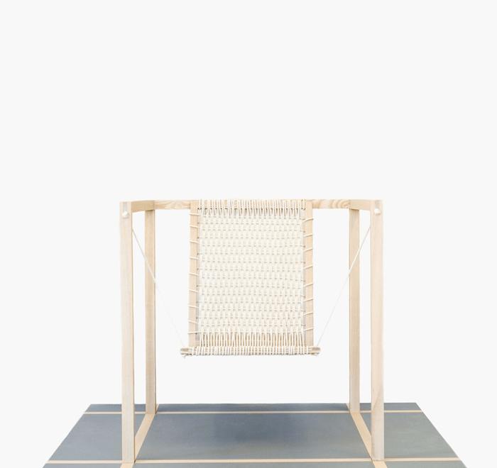 Design By Annie Granath