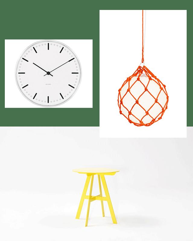 Friday Picks   Design Studio 210