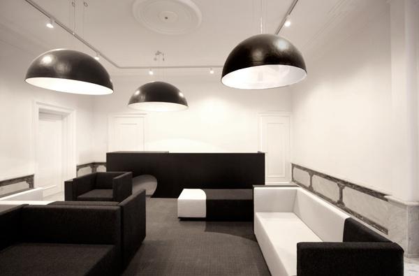 i29   Design Studio 210