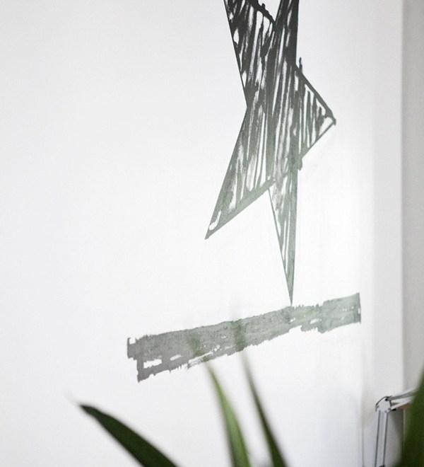 Havas Worldwide / Design - Joanna Laajisto   Design Studio 210