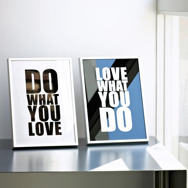 Conilab | Design Studio 210