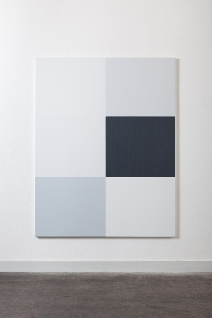 Arjan Janssen / Fotografie Tomas Uyttendaele - Design Studio 210