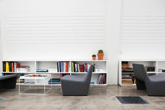 Advertising Agency - JWT, Design - Joanna Laajisto - Design Studio 210.jpg