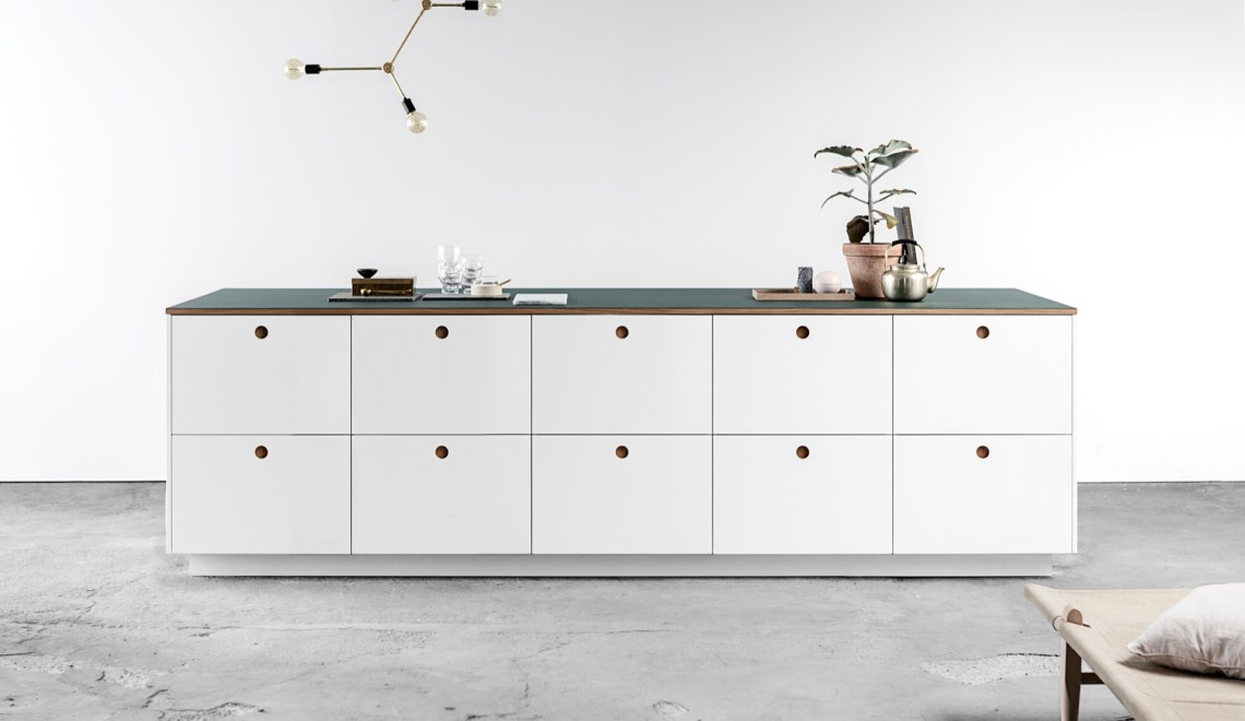 Reform Ikea Fronts – Product Highlight