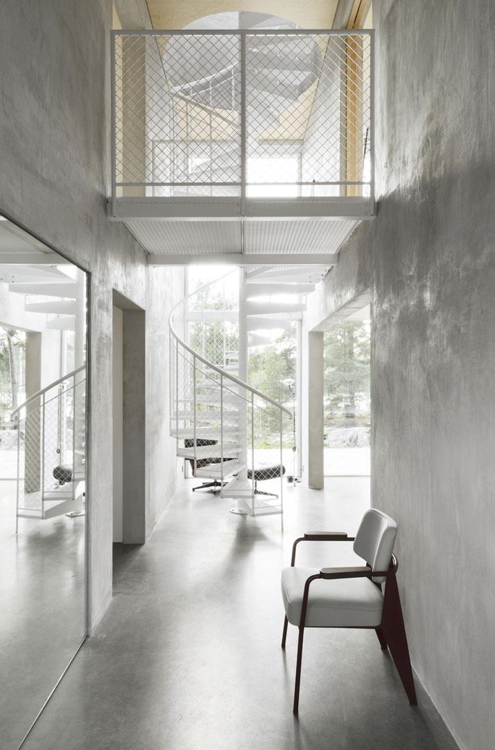 3_Six_Walls_House_Saltsjo_Boo_Sweden_Arrhov_Frick_Arkitektkontor_Photo_Mikael_Olsson_yatzer
