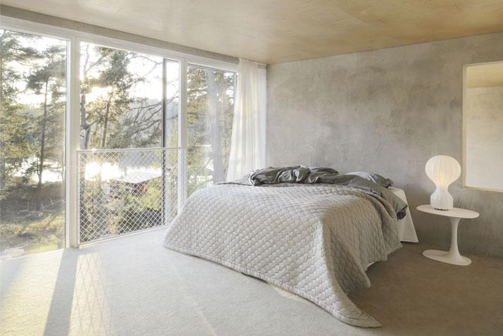 7_Six_Walls_House_Saltsjo_Boo_Sweden_Arrhov_Frick_Arkitektkontor_Photo_Mikael_Olsson_yatzer