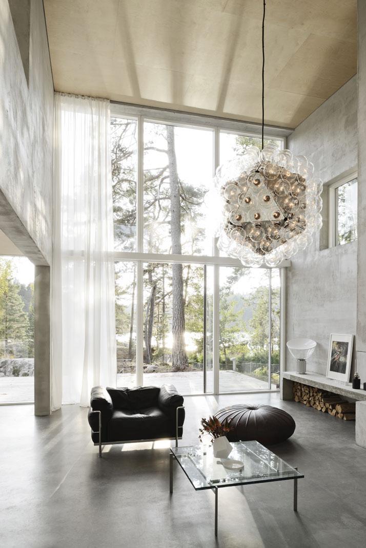 8_Six_Walls_House_Saltsjo_Boo_Sweden_Arrhov_Frick_Arkitektkontor_Photo_Mikael_Olsson_yatzer