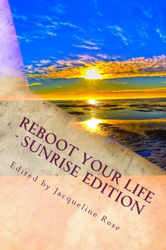 Reboot Your Life