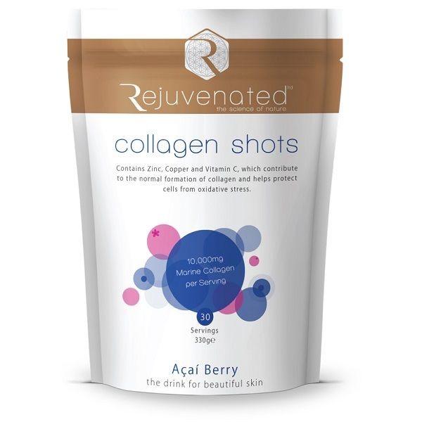 rejuvenated-collagen-shots-30-servings