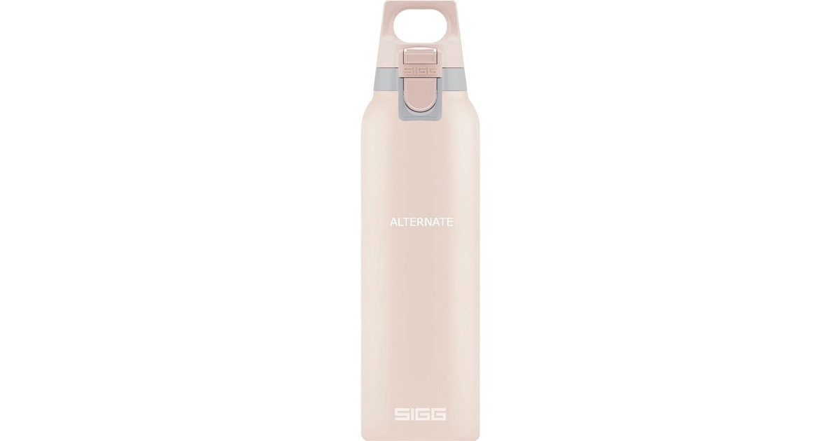 SIGG Hot & Cold ONE