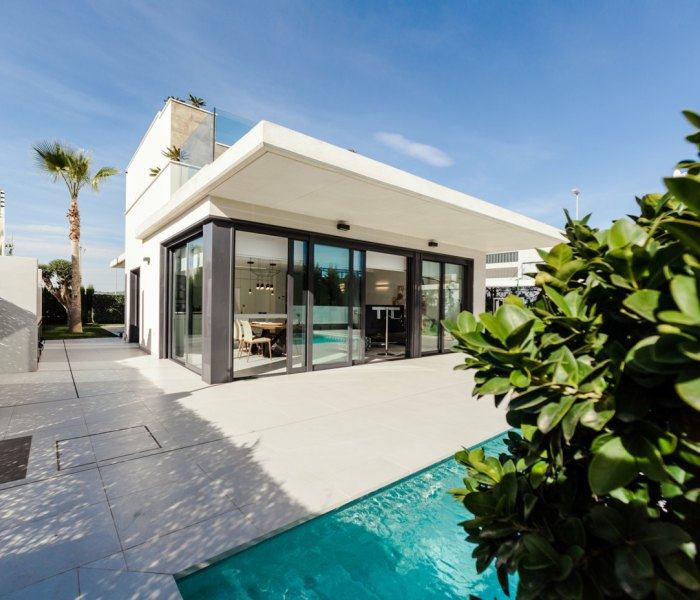 What Is a Modular Home and Why Should I  Buy One?