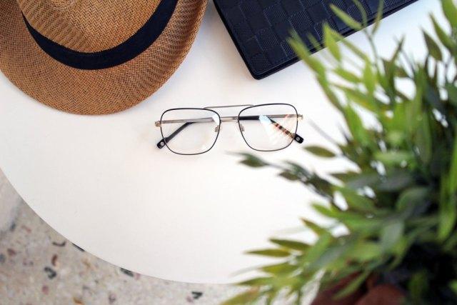 Save Money on Eyeglasses