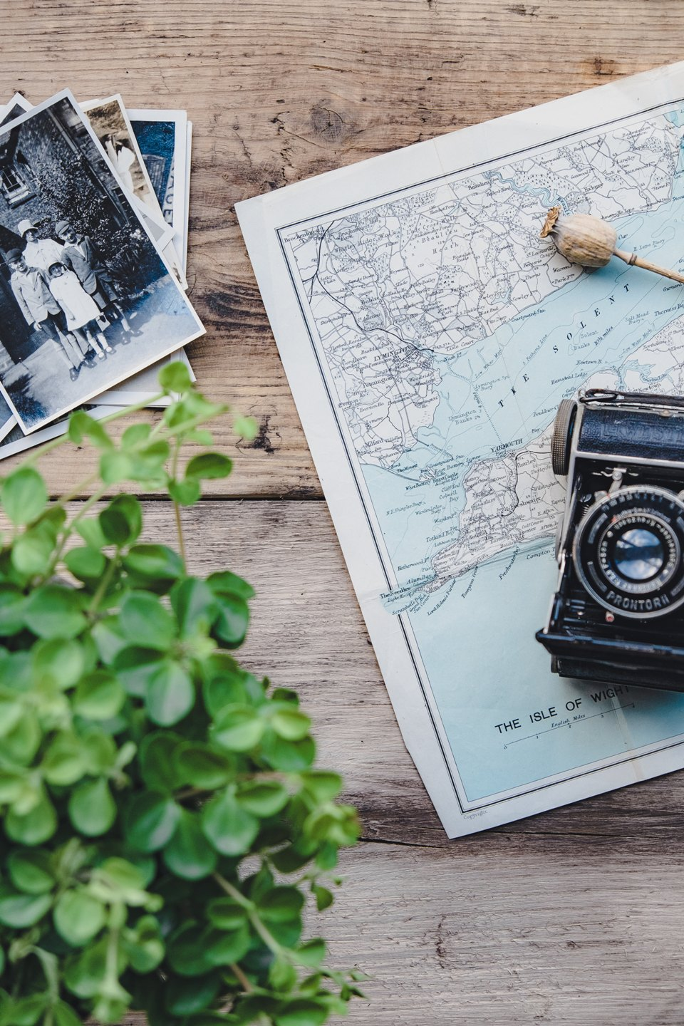 How Travelling Can Help You To Grow as a Person