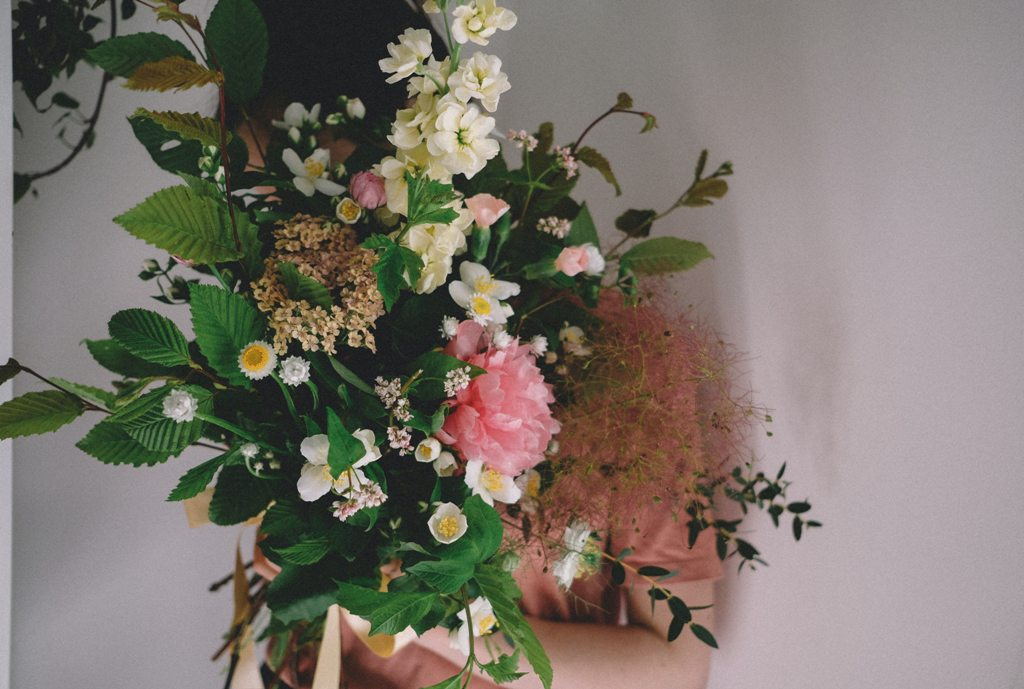 A Handy Guide To Gift Flowers For Different Occasions