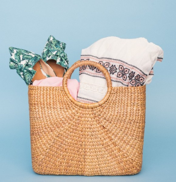 Six Top Things To Pack When Going For A Tropical Destination