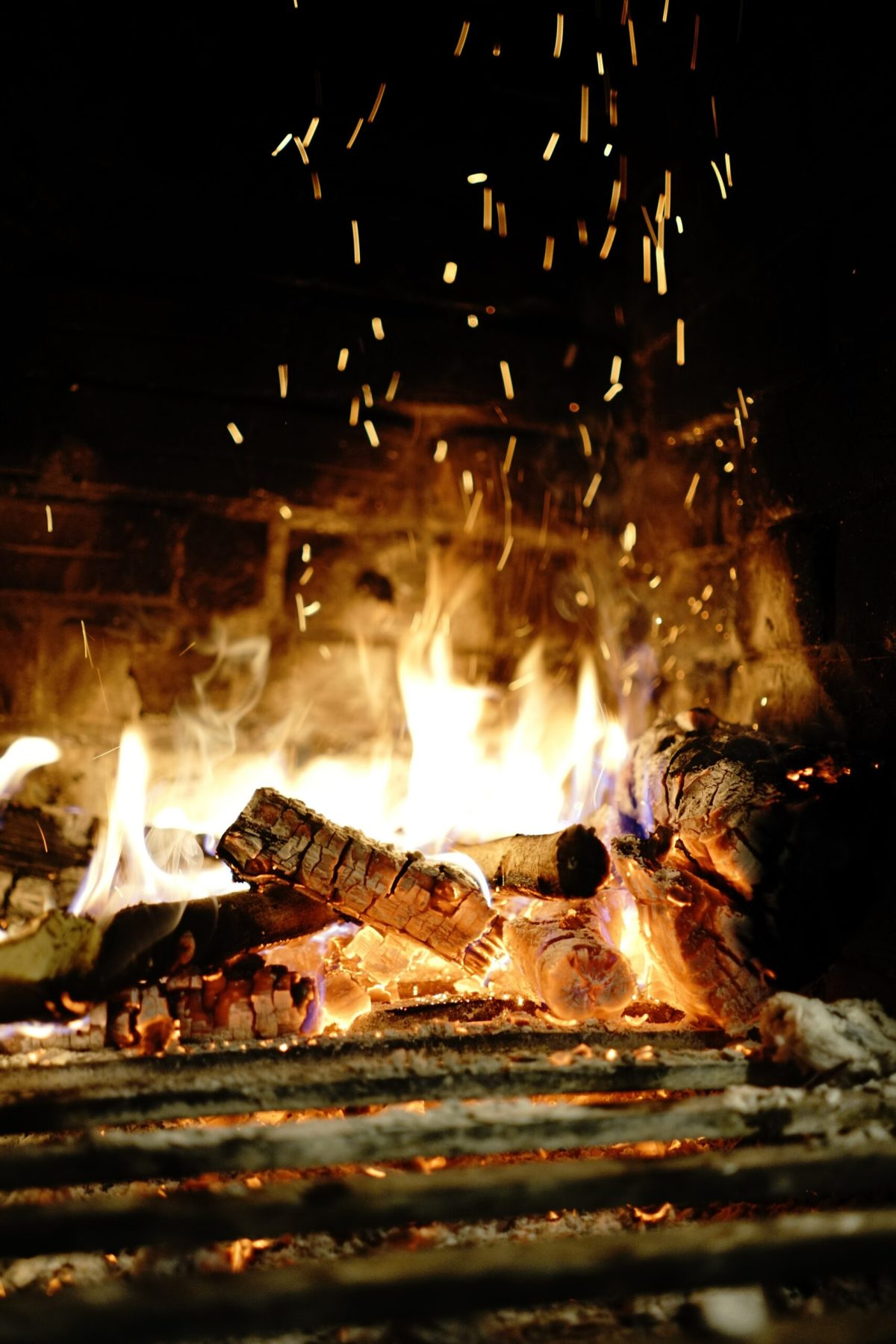 Say No to chilly Winters with these easy-to-implement tips
