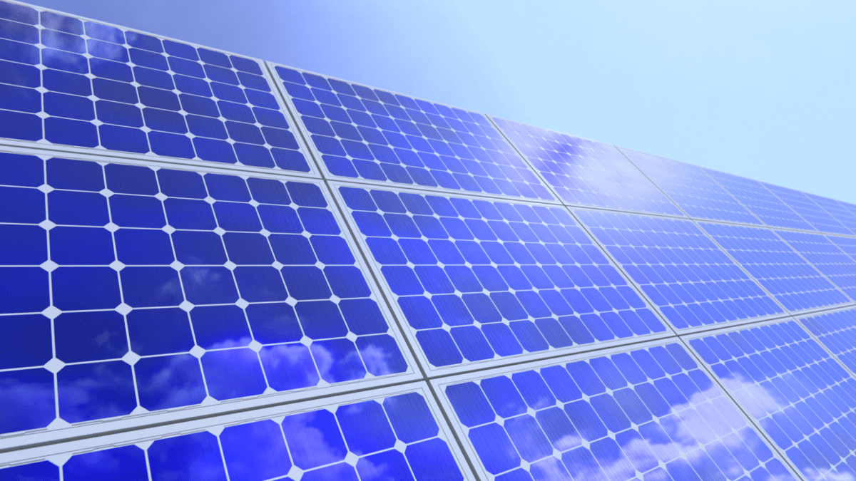 What Are Solar Panels 3 Reasons Every Home Needs Them