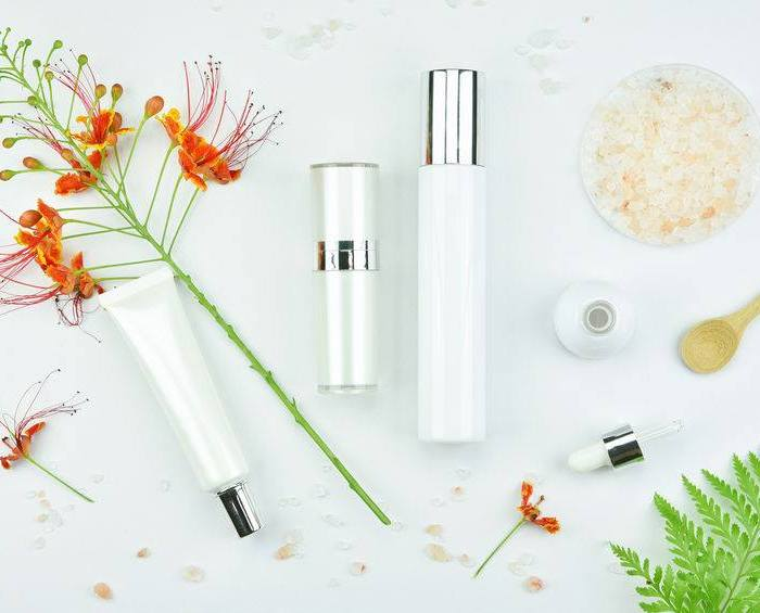 Strengthen Your Skincare Regime With Easy Steps