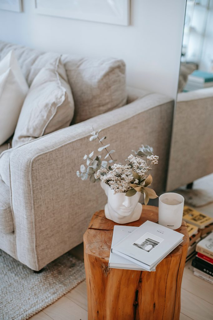 4 Home Improvement Projects to Add Modern Style to Your Home