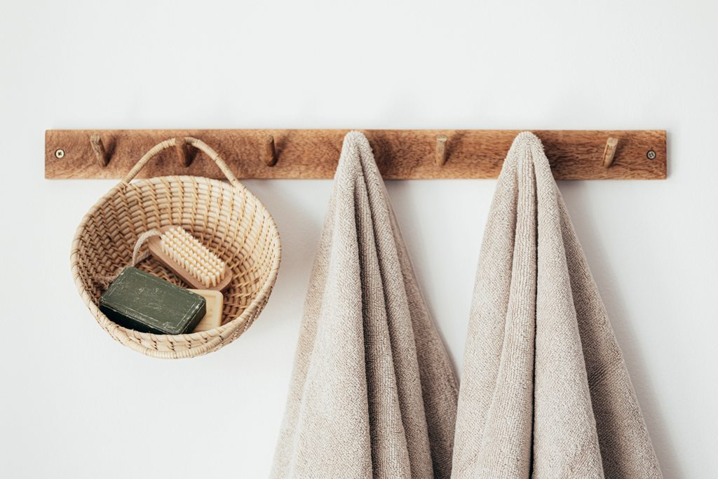 5 Sustainable Swaps You Should Make For Your Living Space