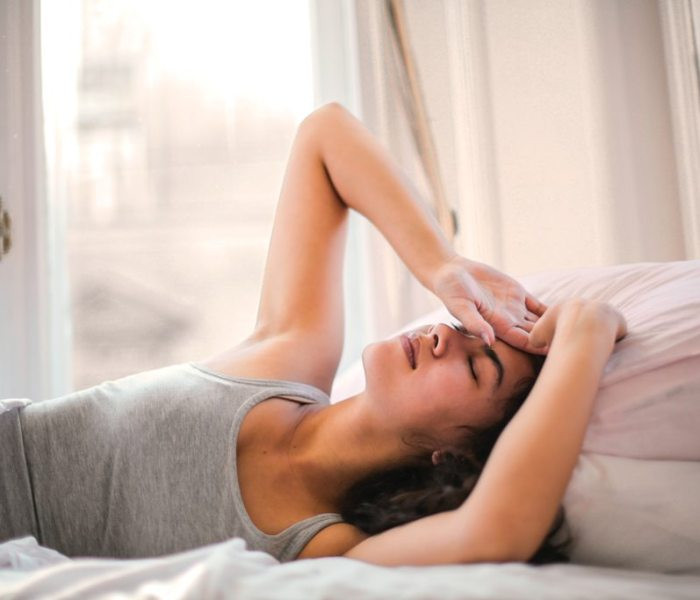 Here Are Top 9 Reasons For Migraine Headaches – Find Out Which is Yours