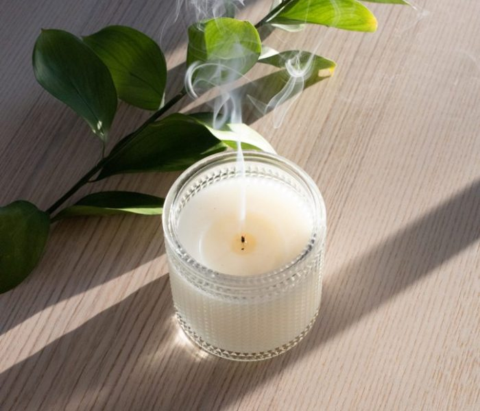9 REVEALED SECRETS ON HOW TO MAKE YOUR HOME SMELL NICE