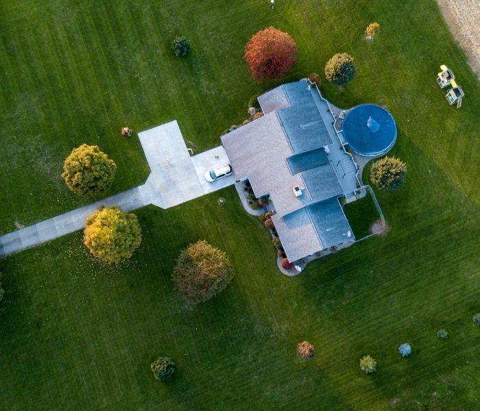 Roof Repair Guide: Things to Consider Before You Begin