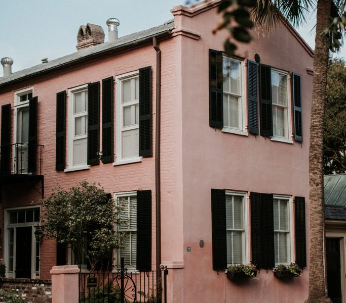 How to Buy a Home in Charleston in 3 Easy Steps