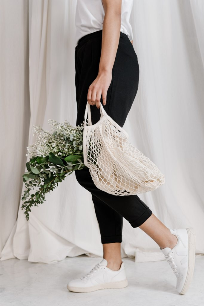 Understanding the Basic Tenets of Sustainable Fashion