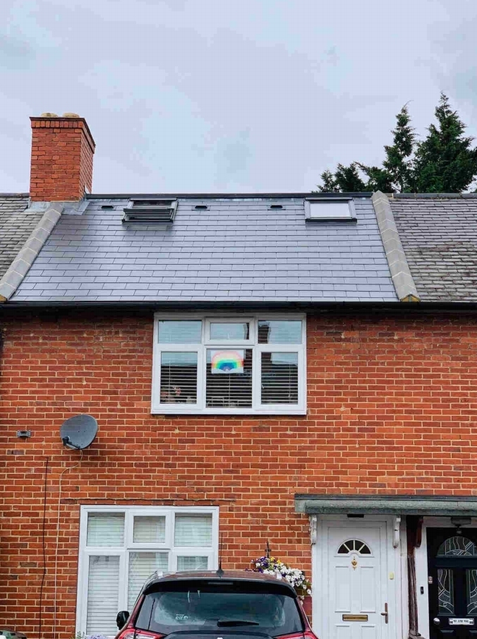What to Consider Before Embarking on a Loft Conversion Project