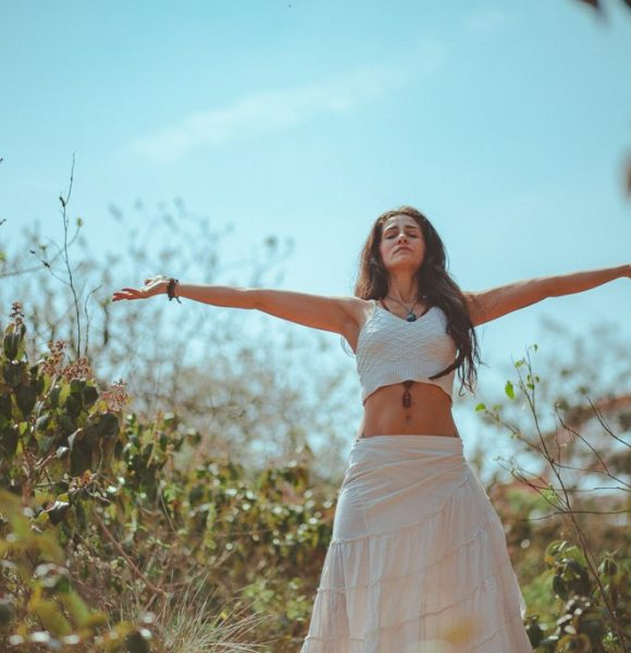 Women – Know the Ways to Inspire a Healthier Health to Feel Good