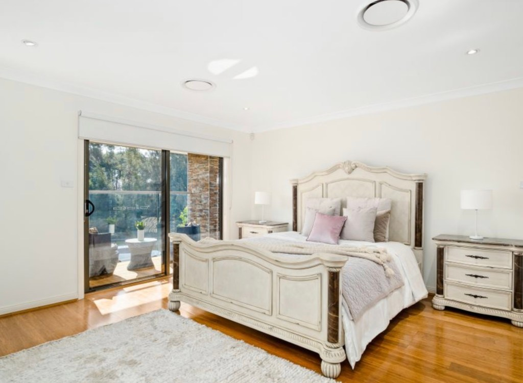 Furniture/Decor Rental in NSW